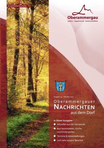 gemeindeblatt_23_web