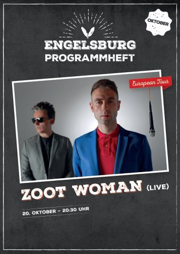 170929_Engelsburg_10_Programmheft_v4