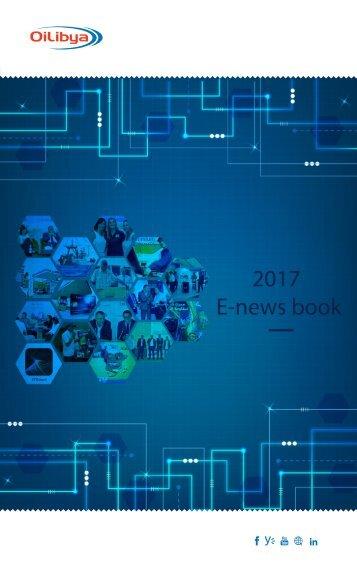 e-book-OK