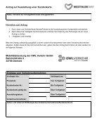 Antrag_auf_Ausstellung_einer_Kundenkarte_WestfalenTarif - Page 2