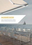 Markisen-Prospekt - Seite 6