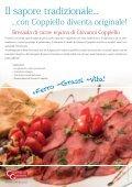 MENU Speciale Pomodorina - Settembre 2017 - Page 2