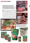 MENU Speciale Pomodorina - Settembre 2017 - Page 6