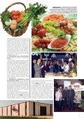 MENU Speciale Pomodorina - Settembre 2017 - Page 7