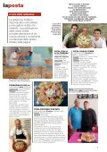 MENU Speciale Pizze - Settembre 2017 - Page 5