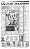 MAMULI N46.pdf - Page 3