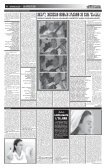MAMULI N46.pdf - Page 6