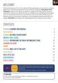 Piano Catalogue - Page 3