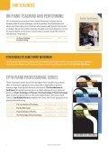 Piano Catalogue - Page 6