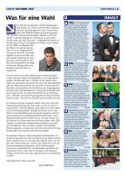 FRESH-Magazin Oktober 2017 - Seite 3