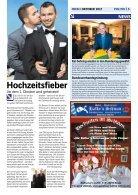 FRESH-Magazin Oktober 2017 - Seite 5