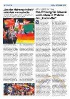 FRESH-Magazin Oktober 2017 - Seite 6