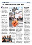 FRESH-Magazin Oktober 2017 - Seite 7