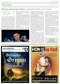 TheaterCourier Oktober 2017 - Page 2