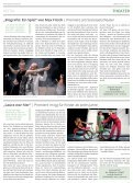 TheaterCourier Oktober 2017 - Page 3