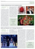 TheaterCourier Oktober 2017 - Page 5