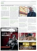 TheaterCourier Oktober 2017 - Page 6