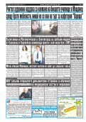 "Вестник ""Струма"" брой 225 - Page 2"