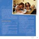 Jaarverslag 2016 - digitaal - Page 5
