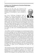 grundgesetz - Page 7