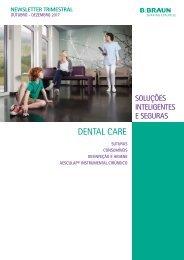 news_outubro_dezembro_dentalcare2017