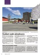 Sikkerhet nr 3 2017 - Page 6