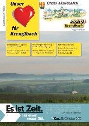 25 - Unser Krenglbach September 2017