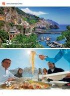 Lust auf Italien 2017 / 6 - Page 4