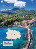 Lust auf Italien 2017 / 6 - Page 6
