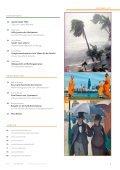 Anzeigen Oktober 2017 - Page 5