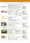 Anzeigen Oktober 2017 - Page 6