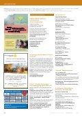 Anzeigen Oktober 2017 - Page 7