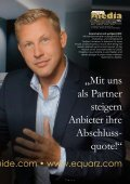 Orhideal IMAGE Magazin - Oktober 2017 - Page 3