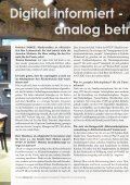 Orhideal IMAGE Magazin - Oktober 2017 - Page 4