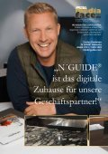 Orhideal IMAGE Magazin - Oktober 2017 - Page 6