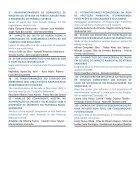 Edição 45 RBCIAMB - Page 3