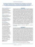 Edição 45 RBCIAMB - Page 4