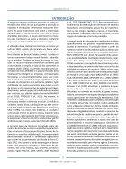 Edição 45 RBCIAMB - Page 5