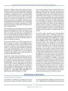 Edição 45 RBCIAMB - Page 6