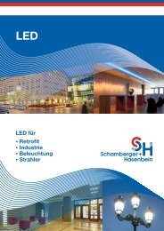 LED_Doppelseiten