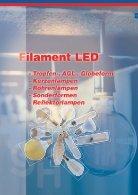 LED_Doppelseiten - Seite 3