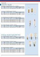 LED_Doppelseiten - Seite 4