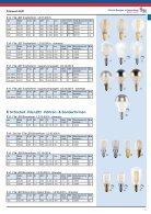LED_Doppelseiten - Seite 5