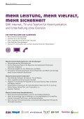 SAKnet - Ihr Glasfasernetz - Page 4