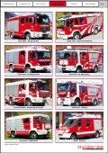 JAHRESBERICHT 2008 - Landesfeuerwehrverband Salzburg - Seite 3