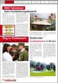 JAHRESBERICHT 2008 - Landesfeuerwehrverband Salzburg - Seite 4