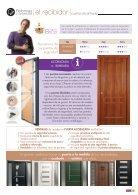 Folleto Bricor Reformas  y proyectos - Page 5