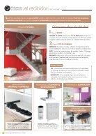 Folleto Bricor Reformas  y proyectos - Page 6