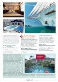 Asien Kombinationsreisen 2017/2018 - Seite 3