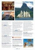 Asien Kombinationsreisen 2017/2018 - Seite 5